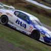 A Maserati faz sua última prova com a dupla Losasso/Federico