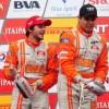 GT3_Valdeno Brito e Matheus Stumpf_podioscs1