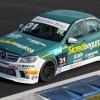 Mercedes Challenge_Joao Campos