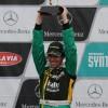 Mercedes_Marcio Campos_podioscs1