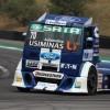 Truck_danilo Dirani_SP