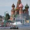 F1_luiz razia_russia