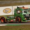 Truck_pedro muffato_Sp