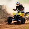 Prominas Racing ATV é promessa de pódio para este Rally dos Sertões