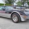 corvette_pace_car