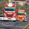 truck_londrina