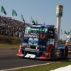 truck_cristina rosito_londrina