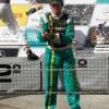 Mercedes_Marcio campos_podio_Interlagos
