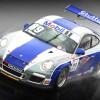 Porsche_Daniel paludo