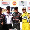 Indy_helio castroneves_sonoma