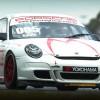 Porsche_Sylvio de Barros