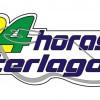 logo24horasinterlagos