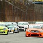 Mercedes Challenge_largada_Interlagos