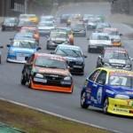 Festival de Marcas vai reunir 50 pilotos em Curitiba