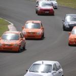 turismo_Kratina Racing_taruma