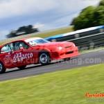 Marco Antonio Garcia (foto: Camilo Fontana - site Curitiba Racing)