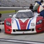24daytona_christian Fittipaldi