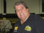 Amadeu Rodrigues (foto: Divulgação)