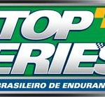 logo_top_series