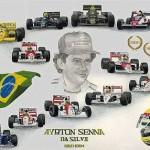 Ayrton Senna_homenagem