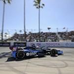 Rubens Barrichello (Foto: Phillip Abott/KV)