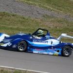 Celso Freitas (Foto: Foto: André Lemes - Grid Photo Racing)