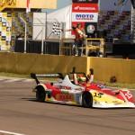 Foto: Claudio - Racing Photos