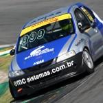 Edson Coelho (Foto: André Lemes - Grid Photo Racing)