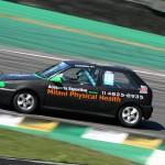 Maique Papareli (Foto: André Lemes - Grid Photo Racing)