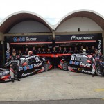 Equipe Mobil Super Pioneer 2012_Nonô Figueiredo e Atila Abreu