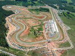 Autódromo de Santa Cruz do Sul