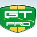 logo_GT Pro