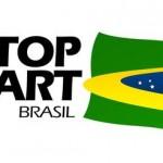 top_kart_brasil_logo