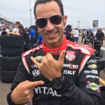 Helio Castroneves_Lapizta_Photo Castroneves Racing_1