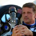 Foto: Bob Chapman/Ford Racing