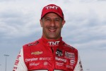 Tony Kanaan (Foto: Chris Jones/Indycar )