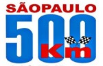 logo_500_KM_Sao Paulo