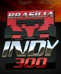 Brasilia_indy_300_logo_2