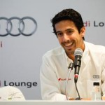 Foto: Audi Media Info