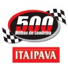 logo_500_milhas_londrina