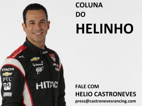 logo_coluna_helio-2
