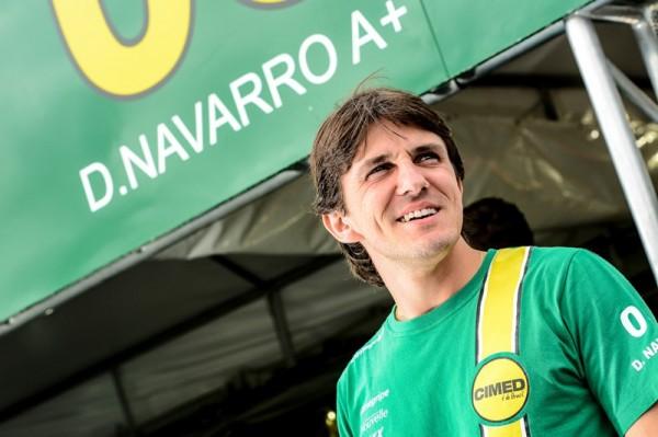 Foto: José Mario Dias