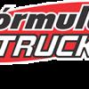 logo-formula truck