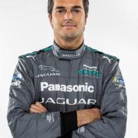 Nelsinho Piquet (foto: Divulgação)