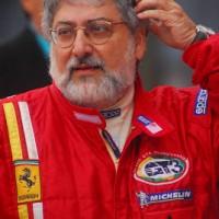 Walter Derani (Foto: Divulgação)