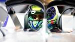 Estreante na F-E, Felipe Massa tem laços indiretos com a Mercedes