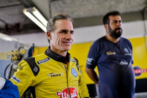 Felipe Giaffone (Foto: Duda Bairros)