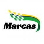 logo marcas 2018