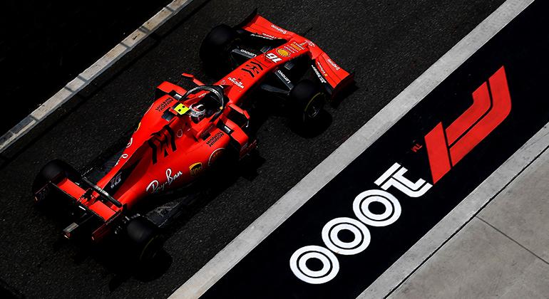 20190416-COLUNA-Abre-Ferrari