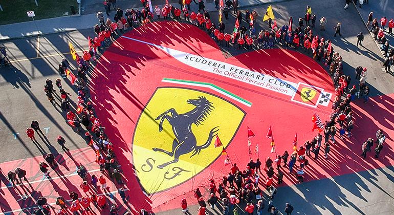 20190423-COLUNA-F1-Ferrari-Suore-Ferrari